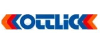 R. Kottlick GmbH - Heizung Elektro Sanitär